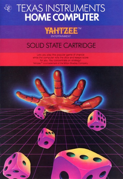 File:Yahtzee Manual Cover (New).jpg